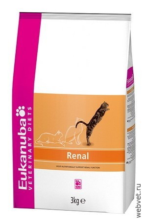 Royal Canin , HYPOALLERGENIC , Moderate Calorie , Роял